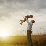 https://zenparent.in/parenting/6-ways-to-strengthen-a-father-son-bond